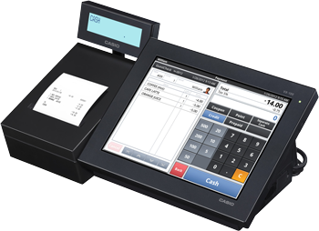 Why you need EPOS?