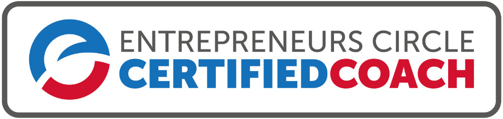 entrepreneurs circle certified coach